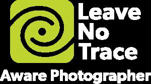 Fotografen die auf die Umwelt schauen