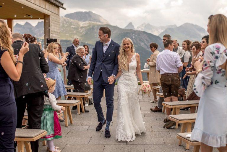 fotografen für abenteuerliche hochzeiten und elopements in österreich