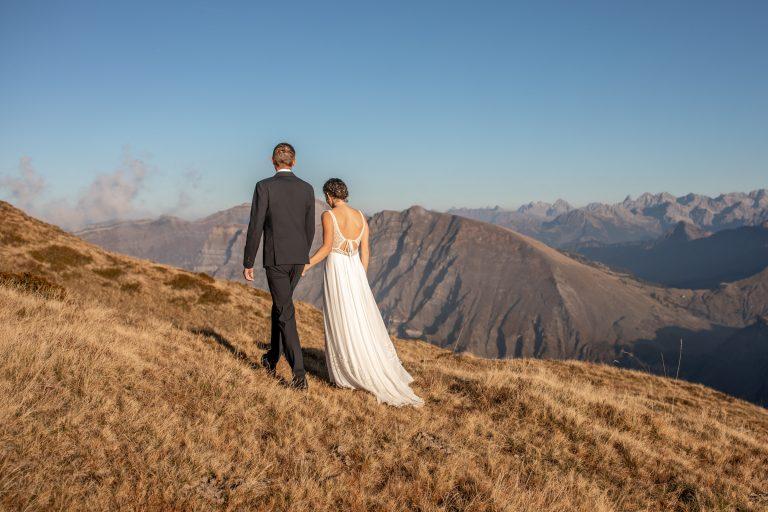 elopement fotografen österreich