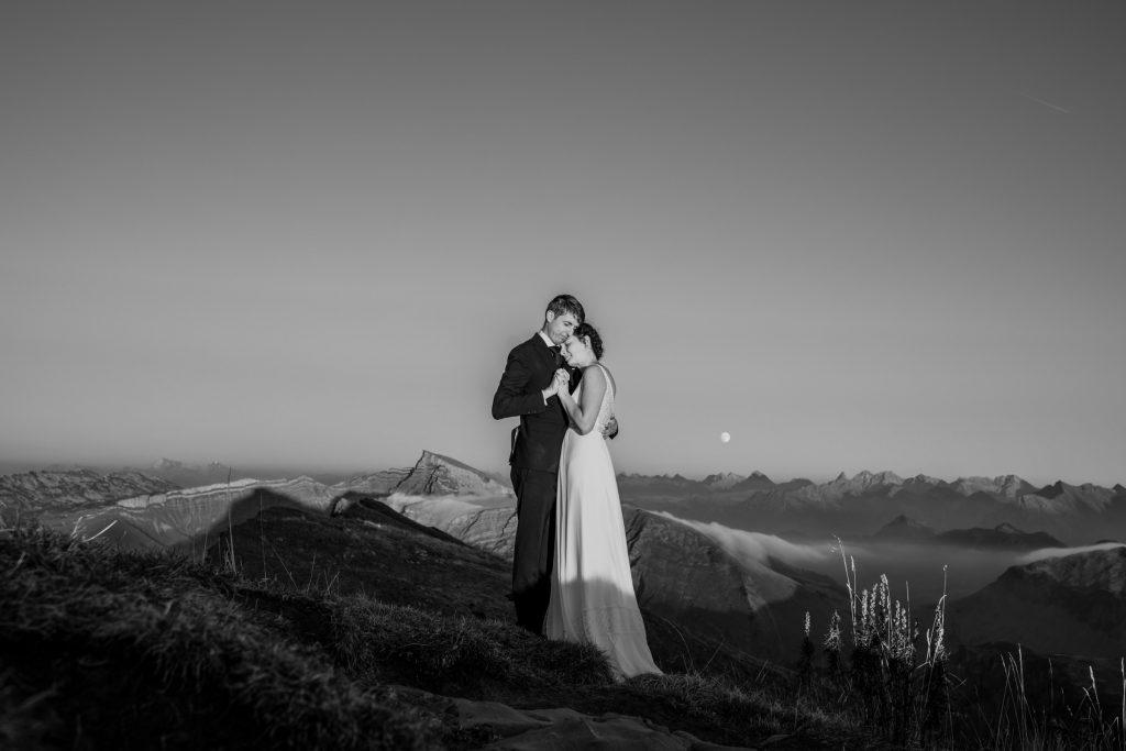 elopement fotograf schweiz