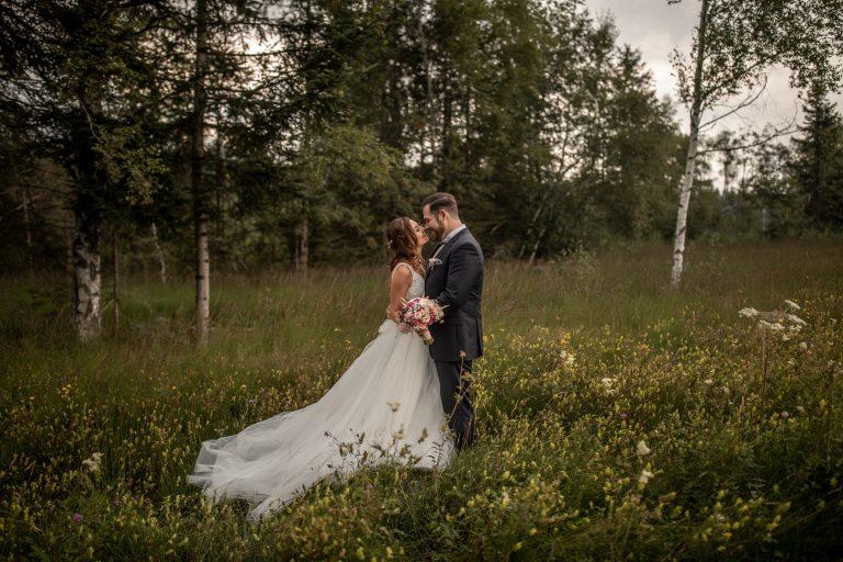 fotografien Hochzeit
